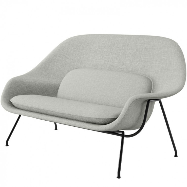 Sofá Womb Settee Relax