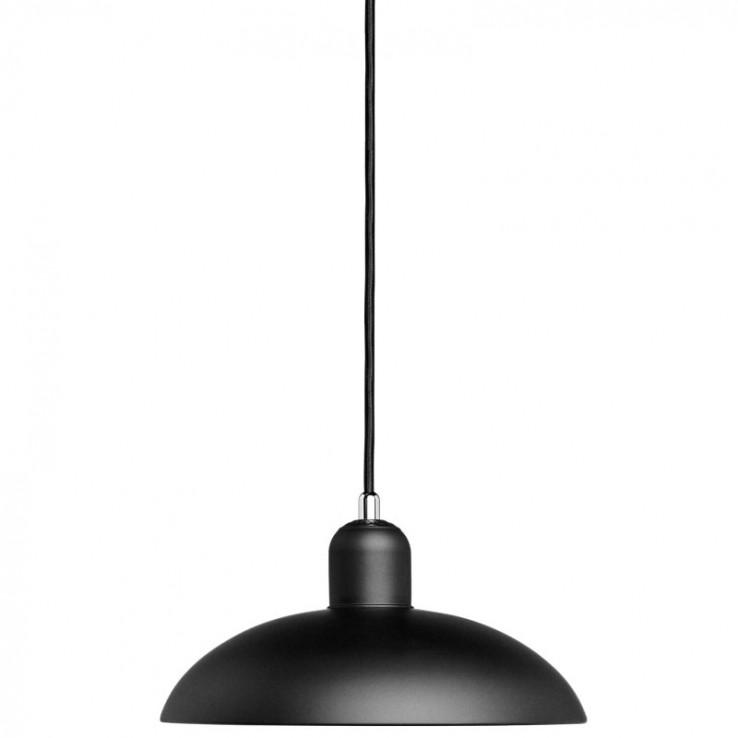 Lámpara Kaiser Pendant