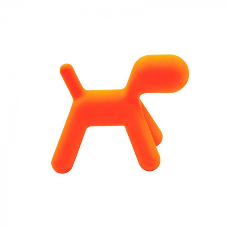 Puppy S Naranja ER