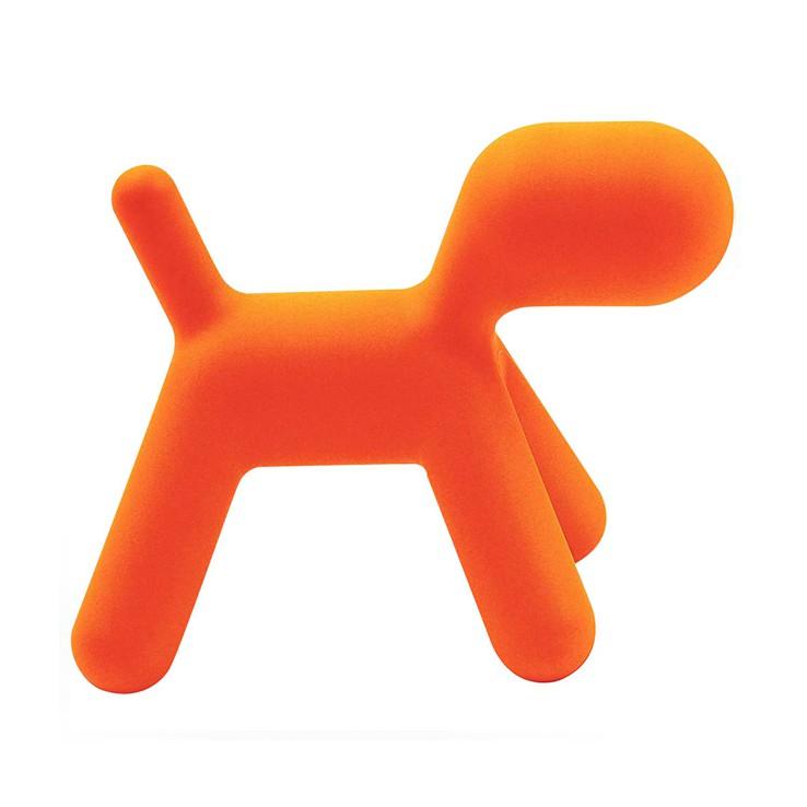 Puppy L Naranja ER