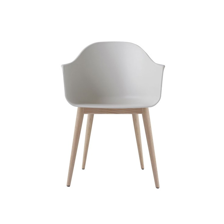 Silla Harbour Dining Wood Base