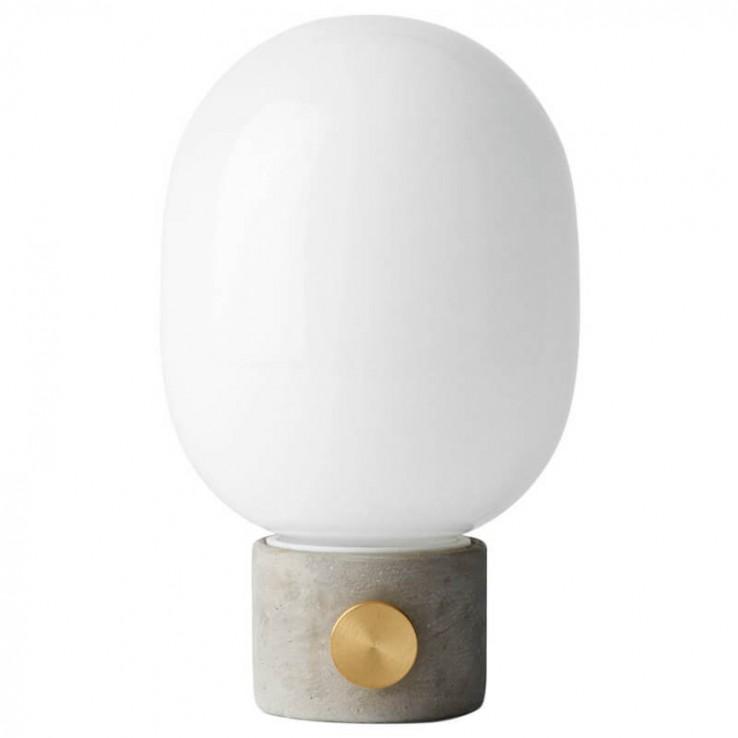Lámpara JWDA Concrete