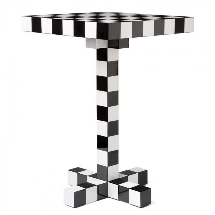 Mesa Chess