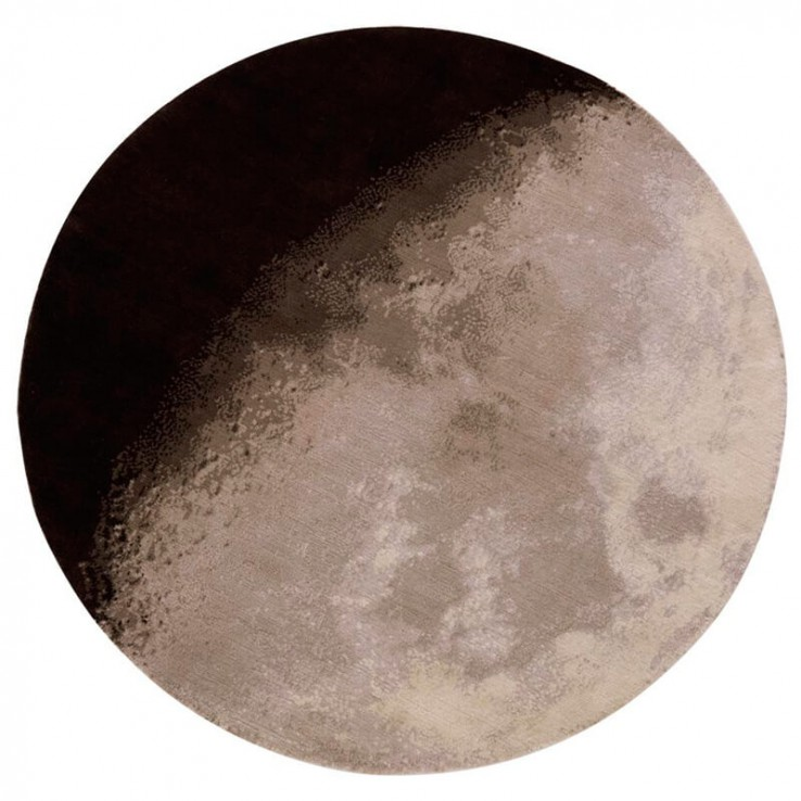 Alfombra Luna