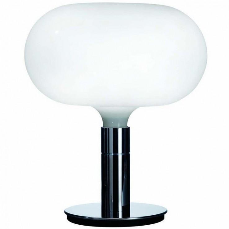 Lámpara AM1N Table