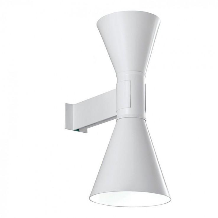 Lámpara Applique de Marseille