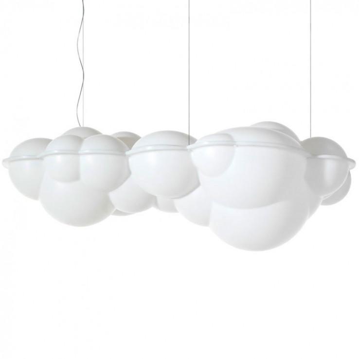 Lámpara Nuvola