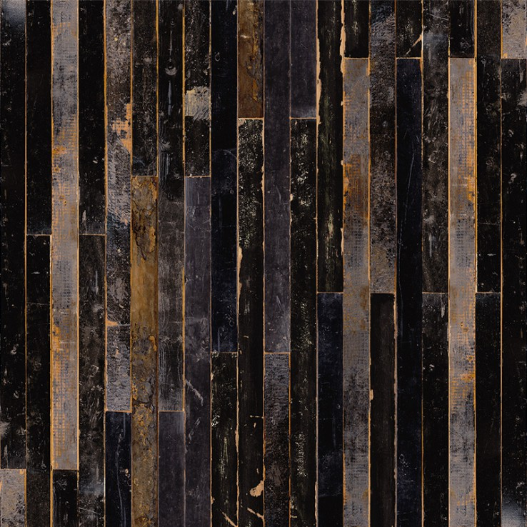 PHE-05 Scrapwood