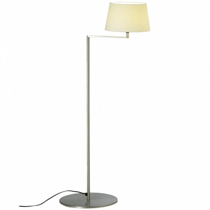 Lámpara Americana Floor