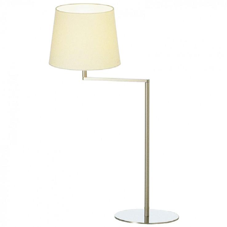 Lámpara Americana Table