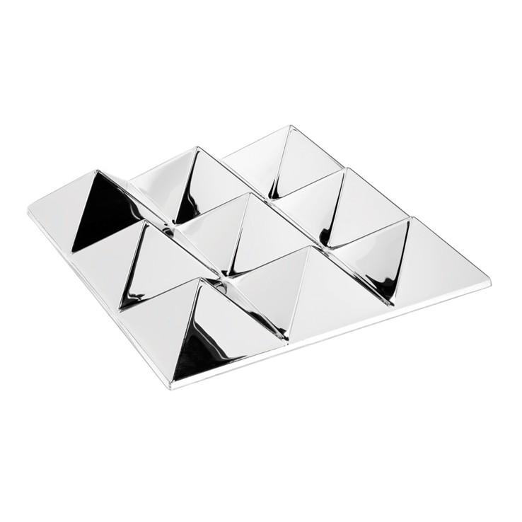 Panel 9 Pyramids