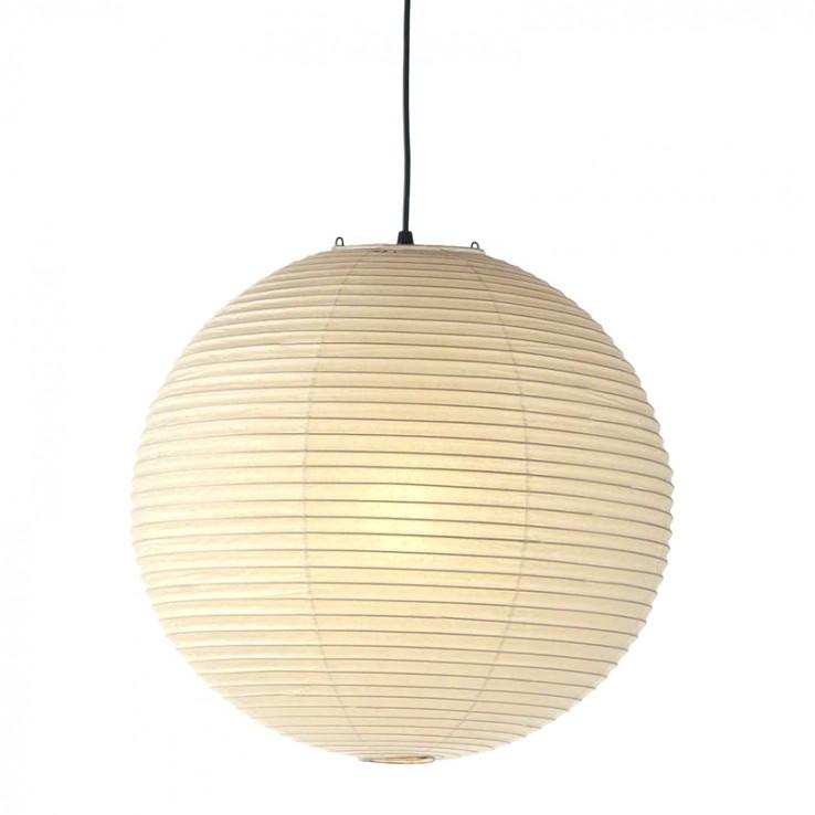 Lámpara Akari 55A