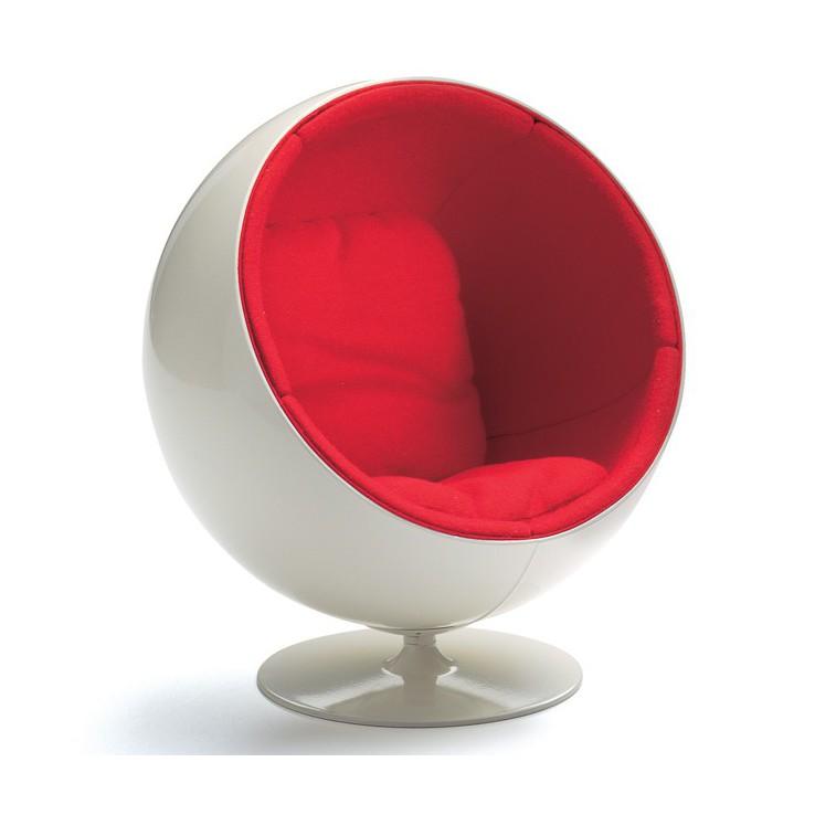 Miniatura Ball Chair