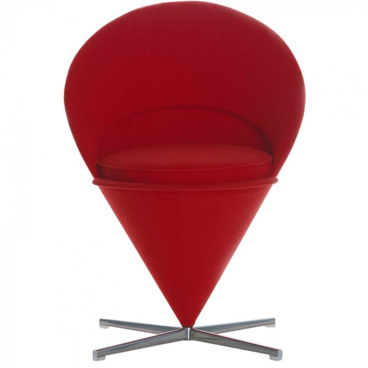 Silla Cone Chair