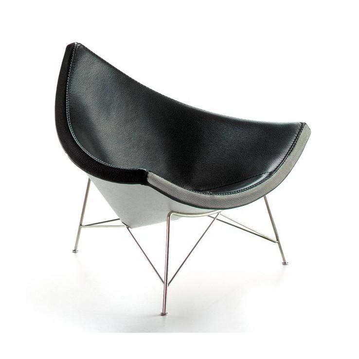 Miniatura Coconut Chair