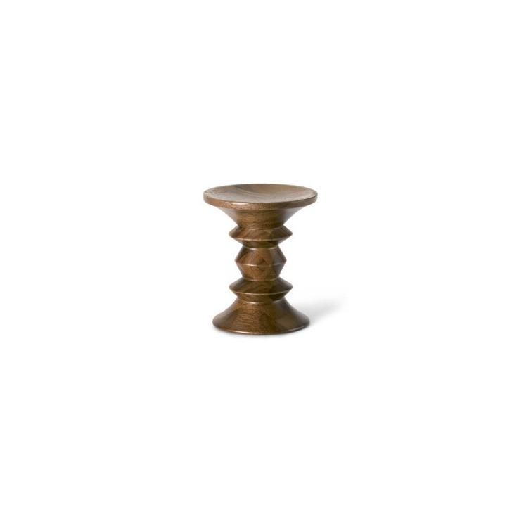 Miniatura Taburete Eames ( Modelo A)