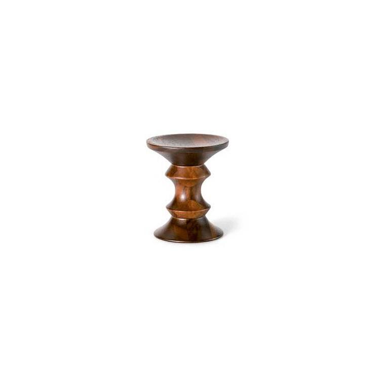 Miniatura Taburete Eames ( Modelo C )