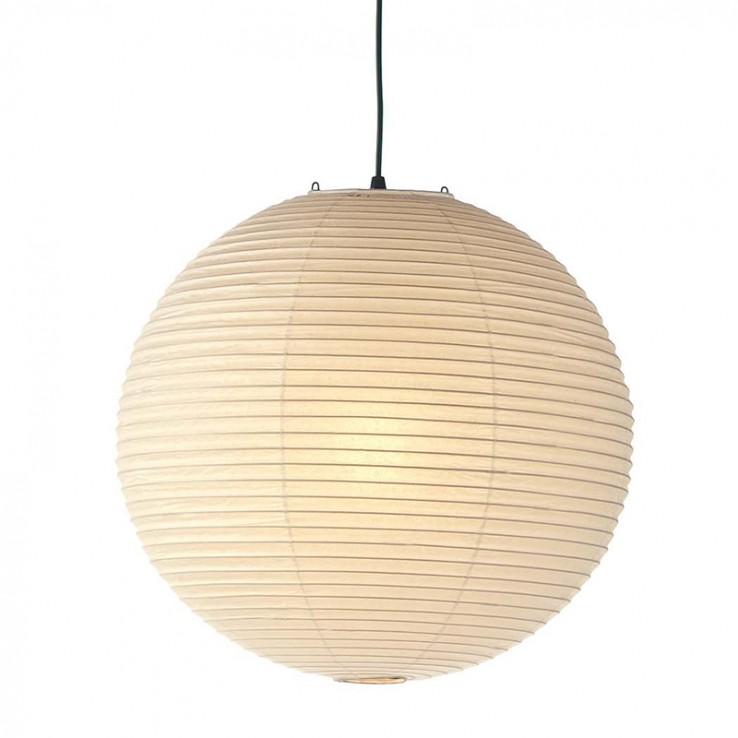 Lámpara Akari 45A