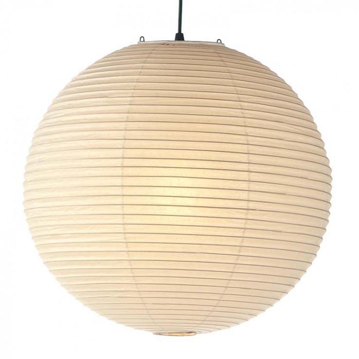 Lámpara Akari 75A