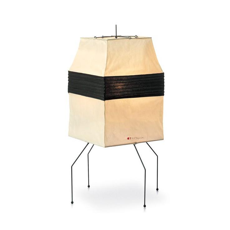 Lámpara Akari UF1-H