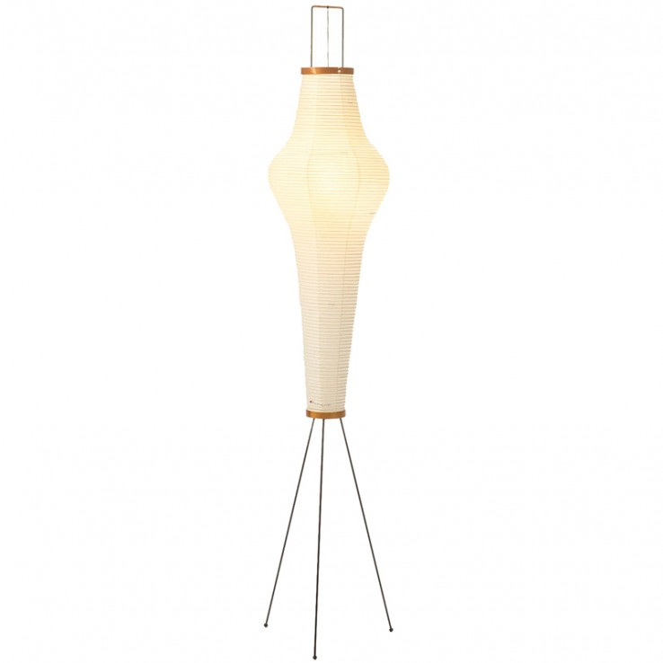 Lámpara Akari 14A