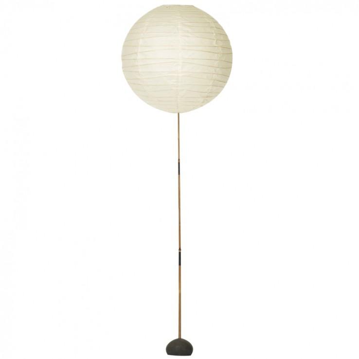 Lámpara Akari BB3-55DD