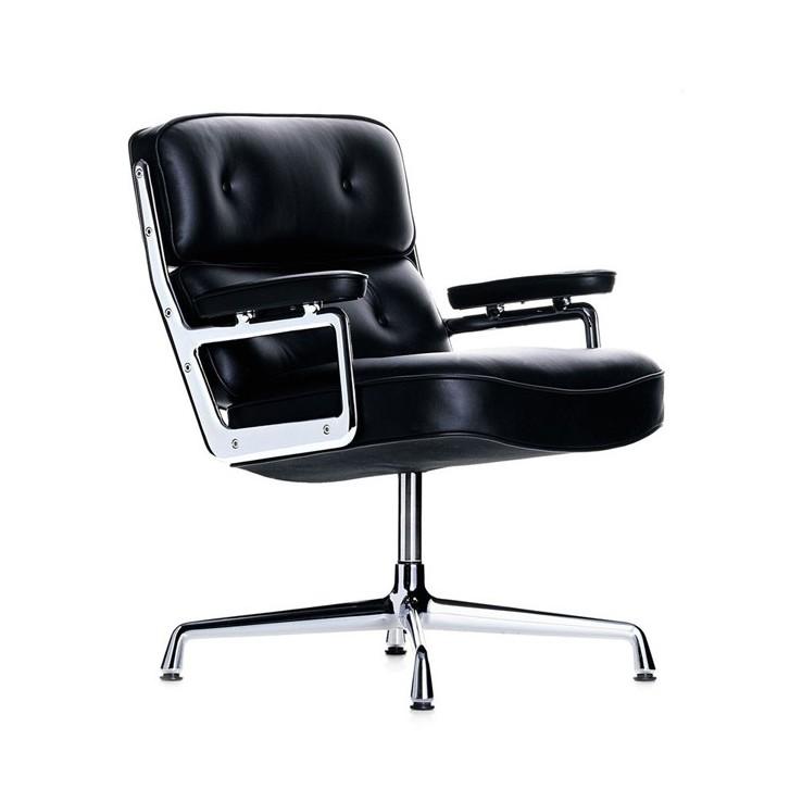 Sillón Lobby Chair 108