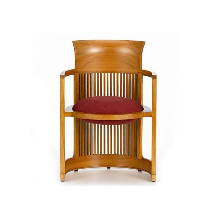 Miniatura Barrel Chair