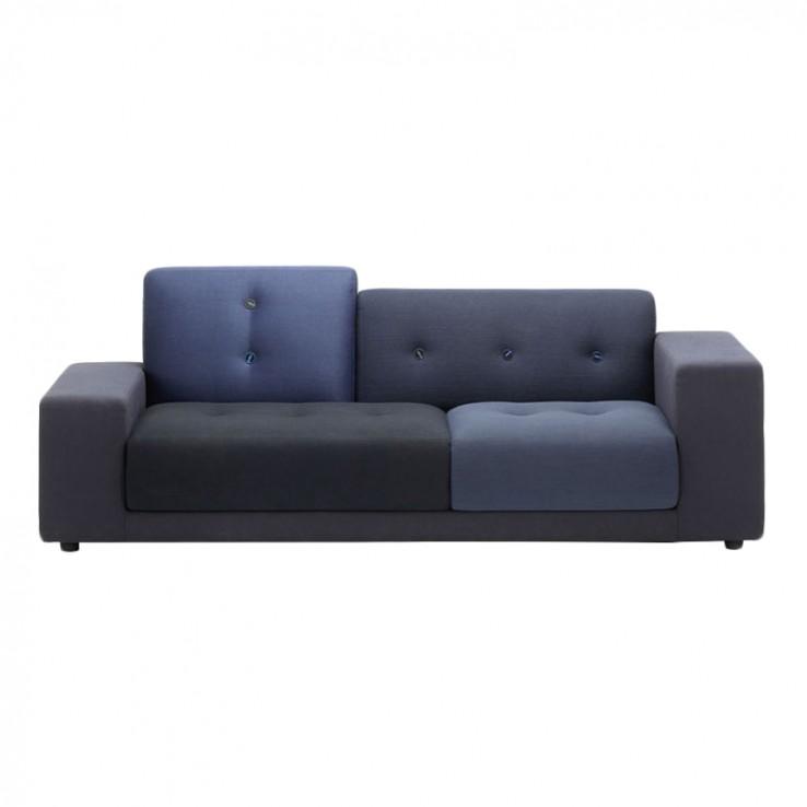 Sofá Polder Compact