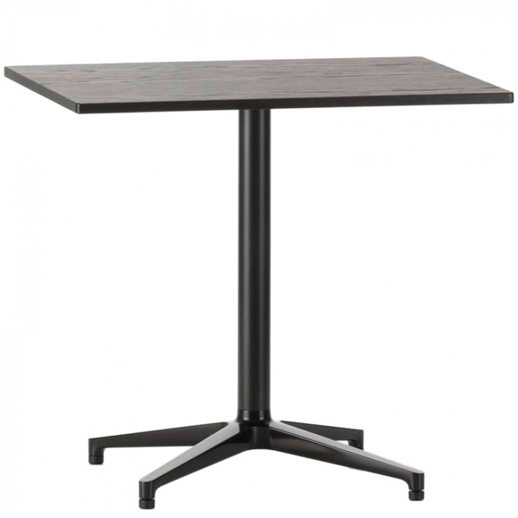 Mesa Bistro Table Rectangular