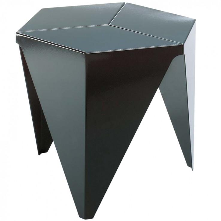 Mesa Prismatic Table