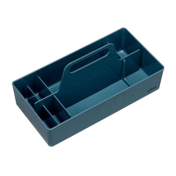Toolbox Azul Mar ER