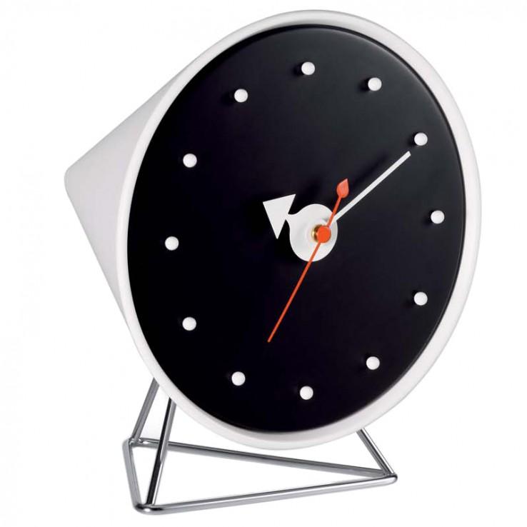 Reloj Cone