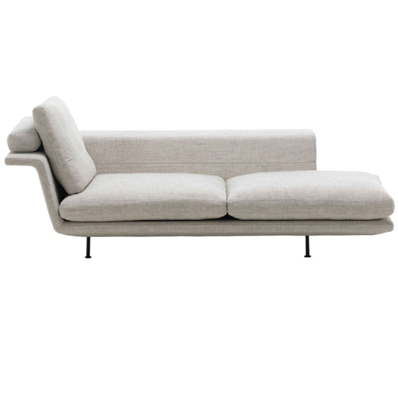 Chaise Longue Grand Sofà
