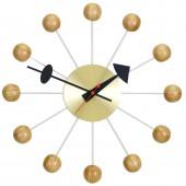 Reloj Ball Cerezo ER