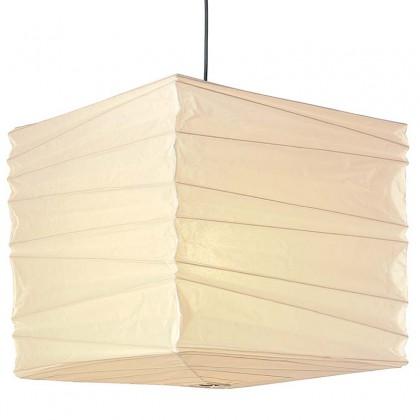 Lámpara Akari 45X