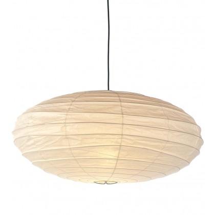 Lámpara Akari 50EN