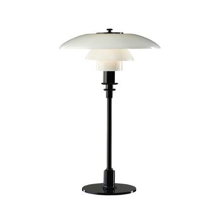 Lámpara PH 3/2 Table