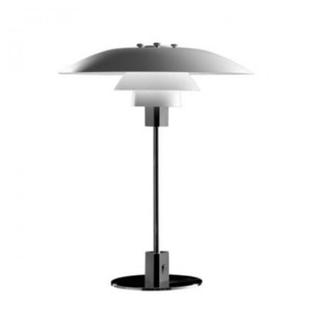 Lámpara PH 4/3 Table
