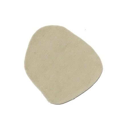 Alfombra Little Stone 7