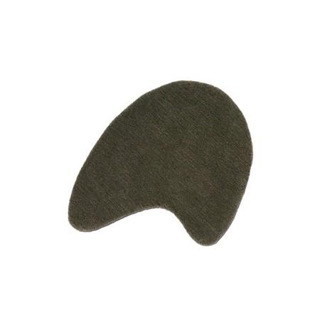 Alfombra Little Stone 8