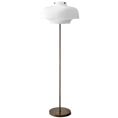 Lámpara Copenhagen SC14 Floor