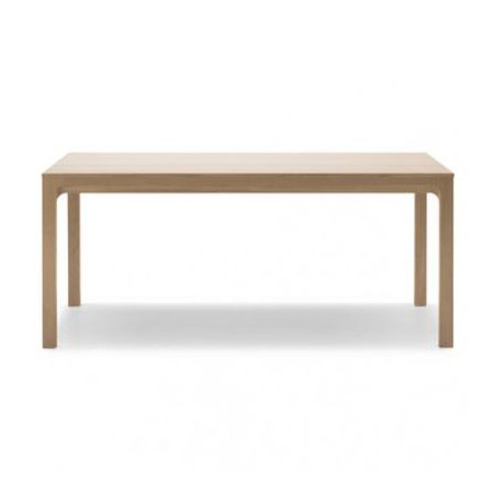Mesa Laia Rectangular