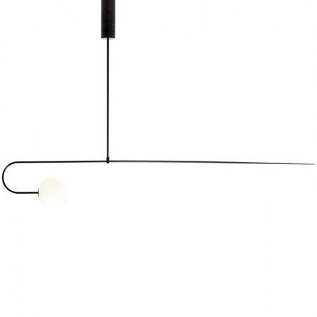 Lámpara Mobile Chandelier 8