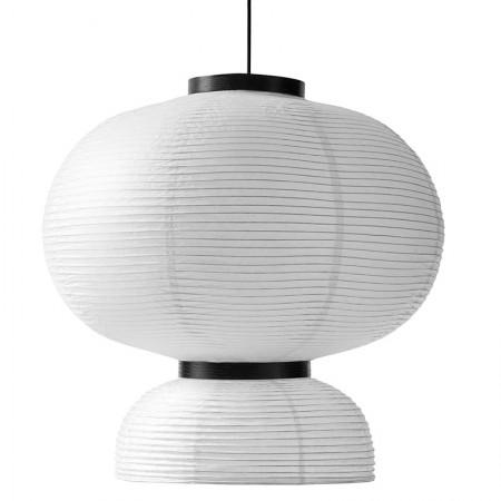 Lámpara Formakami JH5 ER