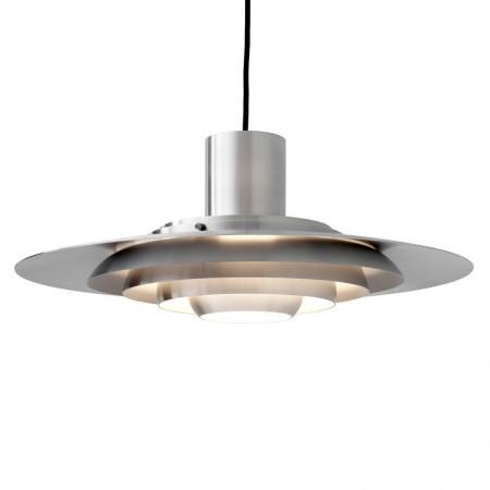 Lámpara P376 / KF1 - KF2
