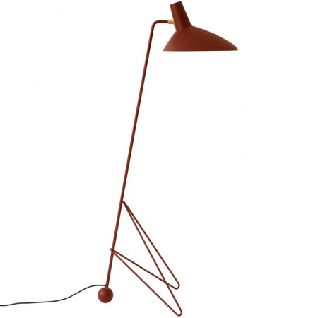 Lámpara Tripod HM8