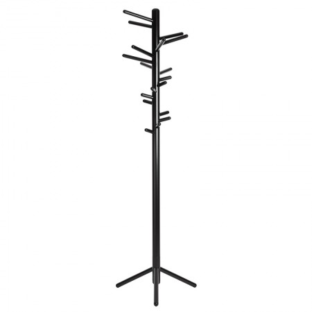 Perchero Clothes Tree 160