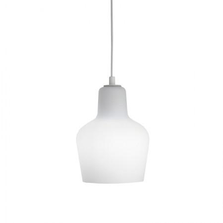 Lámpara A440
