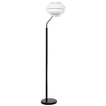 Lámpara A808 Stand